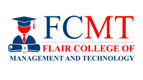 flair-college