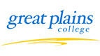 great-plains-college